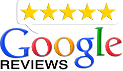 Southern Minnesota Sedation Dentistry Google 5-star rated